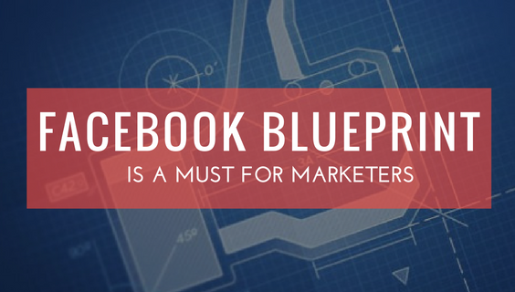 Facebook_blueprint for you