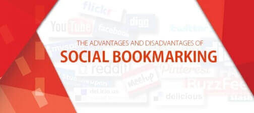 socialbookmarking_header