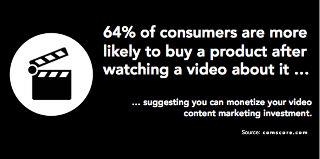 consumers-love-video-content-2017